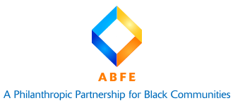ABFE Conference